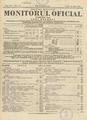 Monitorul Oficial al României. Partea 1 1942-05-15, nr. 111.pdf