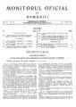Monitorul Oficial al României. Partea I 1990-03-01, nr. 32.pdf