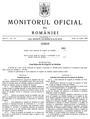 Monitorul Oficial al României. Partea I 1999-03-19, nr. 114.pdf