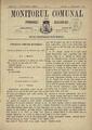 Monitorul Primăriei București 1879-01-19, nr. 02.pdf