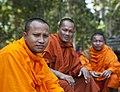 Monks (3377898922).jpg