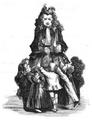 Monsieur de Pourceaugnac, illustration3, Gérard Seguin, 1857.png