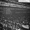 Monstermaaltijd voor 3000 Mariniers in de Energiehal te Rotterdam, naar aanleidi, Bestanddeelnr 918-5589.jpg