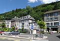 Mont-Dore Rue des Déportés3.psd.jpg