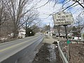 Montague City Road entering Montague City MA.jpg