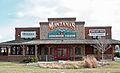 MontanasCookhouse.jpg