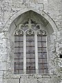 Montauban-de-Bretagne (35) Chapelle de Lannelou 09.jpg