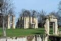 Montceaux-lès-Meaux - Château -5.jpg