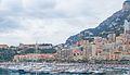 Monte Carlo 5 2013.jpg