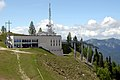 Monte Lussari Bergstation Kabinenseilbahn 31052008 21.jpg
