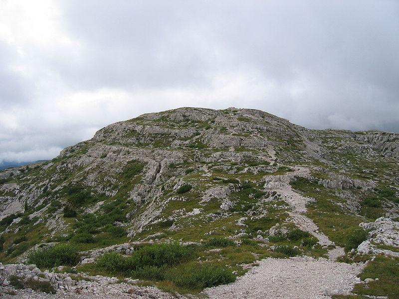 Monte Ortigara.JPG