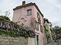 Montmartre, Paris - panoramio (11).jpg