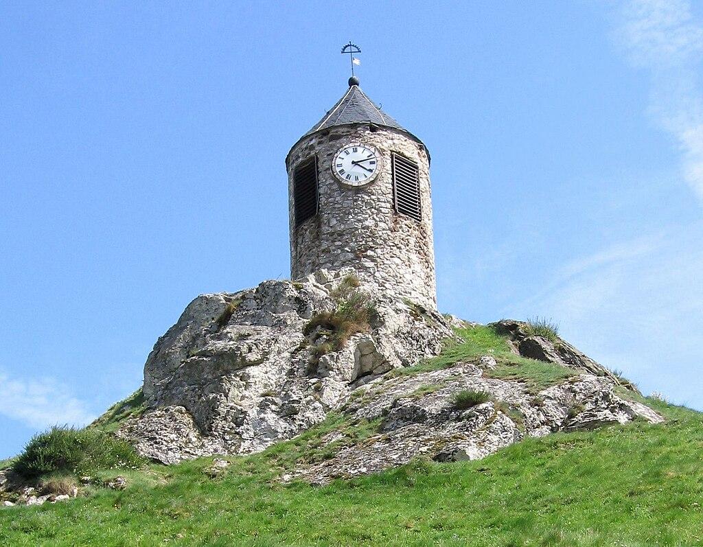 Montoulieu (Ariège) - Tour.jpg