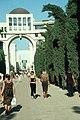 Montpellier-58-Antigone-2003-gje.jpg