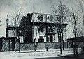 Montréal, vers 1880. Maison Belmont, rue Belmont. (6469922105).jpg
