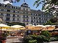 Montreux, Switzerland - panoramio (54).jpg
