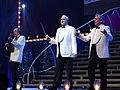 Monty Python Live 02-07-14 13 23 52 (14415417109).jpg