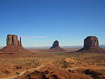 Monument Valley-Utah2197.JPG