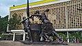 Monument at Uganda Museum.jpg