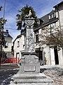 Monument aux morts, Arudy, Pyrénées-Atlantiques 20200405 135403.jpg