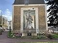 Monument morts 1870 Fontenay Bois 16.jpg