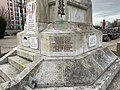Monument morts Villiers Marne 11.jpg