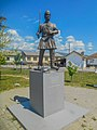 Monument of Rusalii - Sekirnik.jpg
