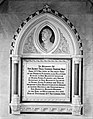 Monument to Sir Henry Barron. - commissioned by The Marquis de Pons (35470278604).jpg