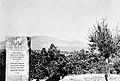 Monument to memory of Vesalius, Zante, Greece Wellcome L0001428.jpg