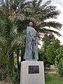 Monumento a Abderramán II en Murcia.jpg