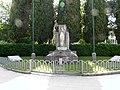 Monumento ai Caduti (Pagnacco).jpg
