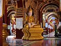 Monywa-thanboddhay-d08.jpg