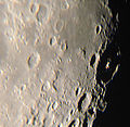 Moon-Petavius-crater-LB16-diaphragmed-90mm-Registax.jpg