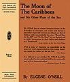 Moon-of-the-Caribbees-FE.jpg