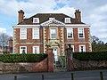 Moot House - geograph.org.uk - 1764024.jpg