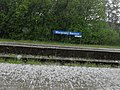 Moravský Beroun - panoramio (5).jpg