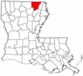 Morehouse Parish Louisiana.png
