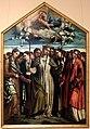 Moretto, sant'orsola e le compagne, 1537, da s.m. maddalena a brescia.JPG