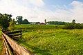 Morning at Windcrest Farm - panoramio.jpg