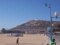 MoroccoAgadir beach1.jpg