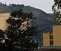 Morro do Cristo - panoramio (1).jpg