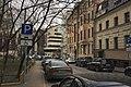 Moscow, Dokuchaev Lane (30288186503).jpg