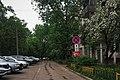 Moscow, Godovikova Street (31216346562).jpg