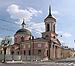 Moscow ChurchTheotokosIviron Vspolye.jpg