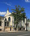 Moscow Ordynka34s3 2191.jpg