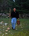 Moshe Basson Picking Mushrooms.jpg