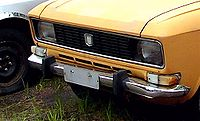 Moskvitch-2140-grille.jpg