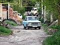 Moskvitch-car-Ukraine-2007.jpg