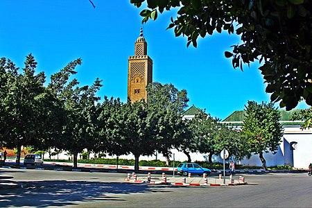 Mosquée-Sunnah.JPG