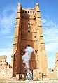 Mosquée et Miraret de Mansourah.JPG